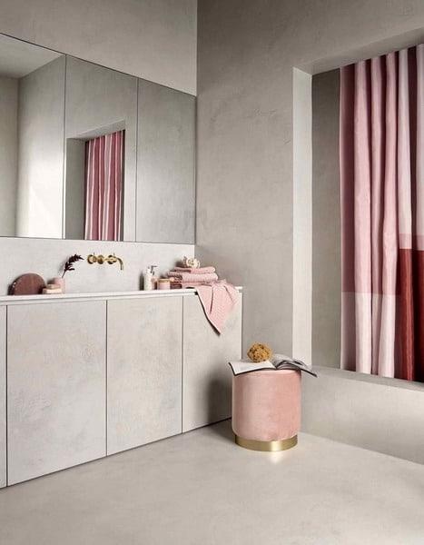 Feng Shui Decoration Trends 2021