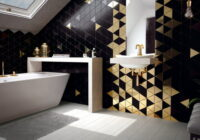 Popular Bathroom Design Trends 2022